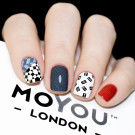 MoYou London Lingo 07