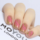 MoYou London Mandala 01