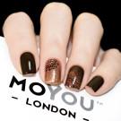 MoYou London Toasted Mocha
