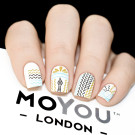 MoYou London Colonel Mustard