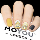 MoYou London Night Sail