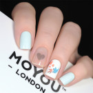 MoYou London Beach House