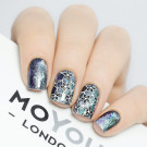 MoYou London Origami 10