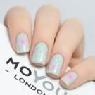 MoYou London Origami 04