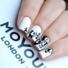 MoYou London Pro 05