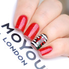 MoYou London Pro 06