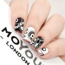 MoYou London Pro 10