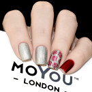 MoYou London Pro 15