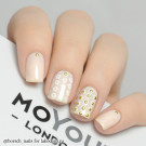 MoYou London Pro XL 24