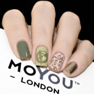 MoYou London Punk 03