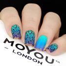 MoYou London Enchanted 13