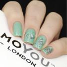 MoYou London Rebel 03