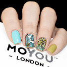 MoYou London Scandi 01