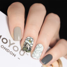 MoYou London Scandi 05
