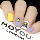 MoYou London Sci Fi 02