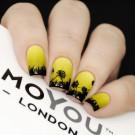 MoYou London Suki 10