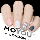 MoYou London Time Traveller 60's 04