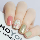 MoYou London Time Traveller 60's 05