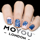 MoYou London Trend Hunter 09