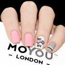 MoYou London Tumblr Girl 05