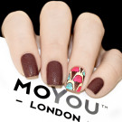 MoYou London Tumblr Girl 06