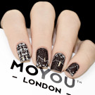 MoYou London Tumblr Girl 07