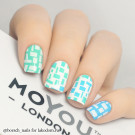 MoYou London Artist 01