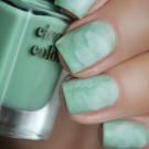 Cirque Colors Jade Jelly