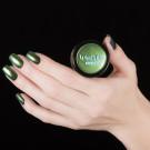 Whats Up Nails Пудра для дизайна Абсент