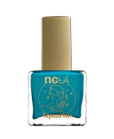 NCLA Aquarius