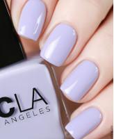 NCLA As If!