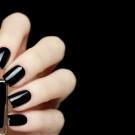 NCLA Back To Black