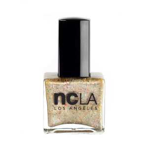 NCLA Bullion in a Bottle