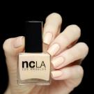 NCLA Catwalk Queen