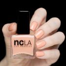 NCLA Don't Call Me Peachy
