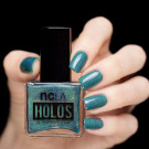 NCLA Drop Of Teal