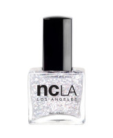 NCLA Ever After In LA
