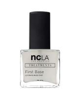 NCLA First Base