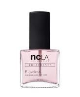 NCLA Flawless