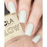 NCLA Glow