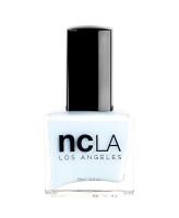 NCLA Let's Stay Forever