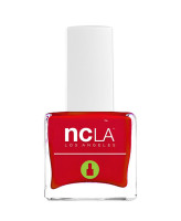 NCLA Low Cal, So Cal