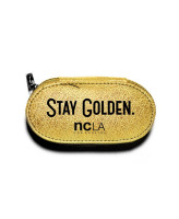 NCLA Маникюрный набор Stay Golden