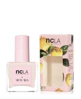 NCLA Peach Gelato