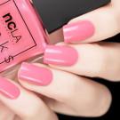NCLA Pink Champagne
