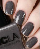 NCLA Rock Solid