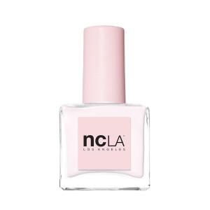 NCLA Rose Sheer