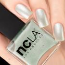 NCLA Seashell Dress