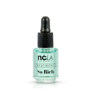 NCLA So Rich Honeysuckle Mist Travel Size