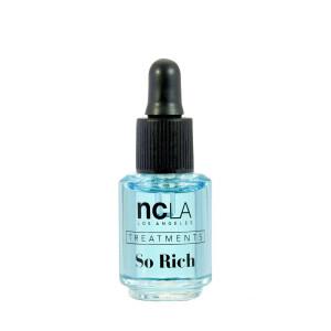NCLA So Rich Saltwater Travel Size